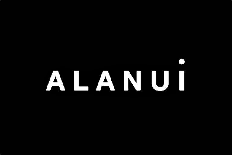 Alanui