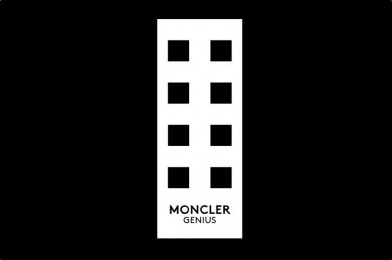Moncler Genius